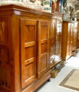 bildergalerie steckenpferd antik. Black Bedroom Furniture Sets. Home Design Ideas